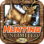 Hunting Unlimited '11