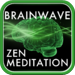 Zen Meditation - Advanced Binaural Brainwave Entrainment Programs and