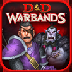 Dungeons & Dragons ®: Warbands