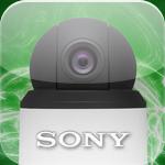 Sony IP Cams