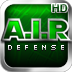 A.I.R Defense HD