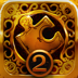 Jigsaw Mansion 2 Gold HD