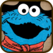 The Great Cookie Thief... A Sesame Street App Starring Cookie Monster