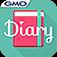 おしゃれ無料フォトブログ Diary(ダイアリー)byGMO -カメラで撮ったおしゃれ加工写メ投稿サービス-